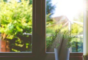 3 benefits of natural light